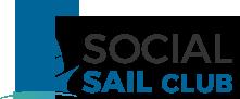 Social Sail Club